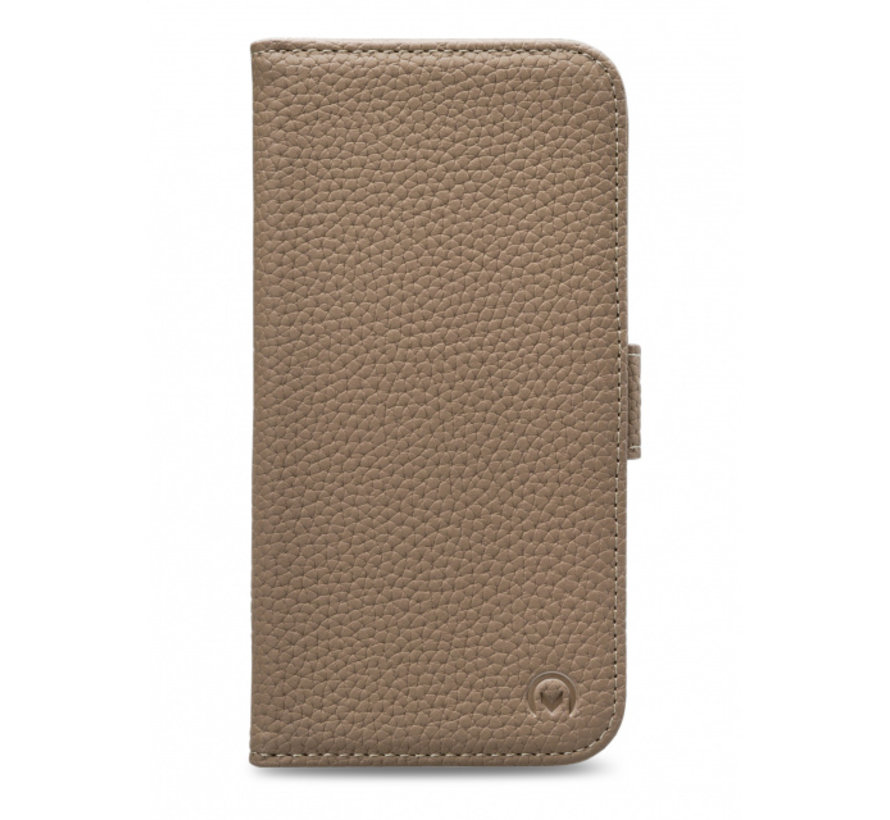 Mobilize Wallet Elite Gelly iPhone Xs Max Taupe