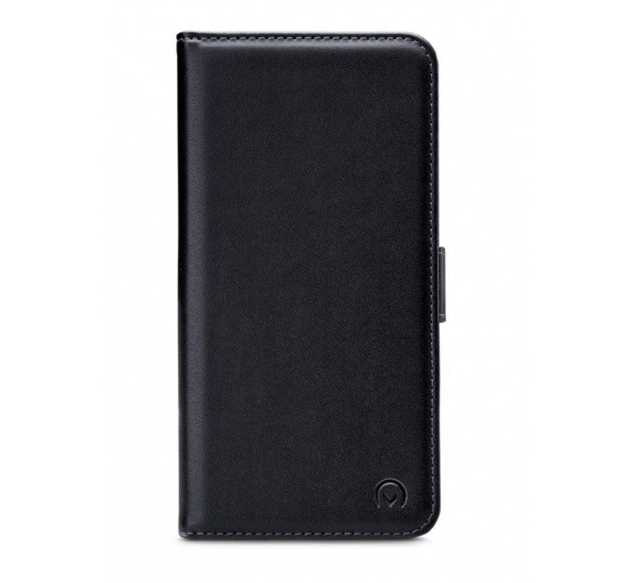 Mobilize Wallet Gelly iPhone 11 Pro Max Zwart
