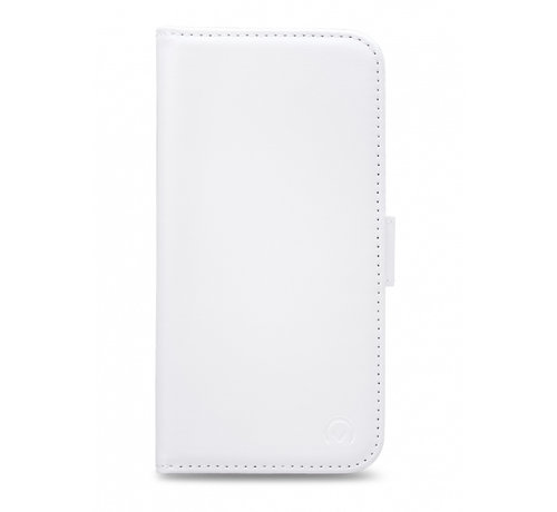 Mobilize Mobilize Wallet Gelly iPhone 6/6S/7/8 Plus Wit