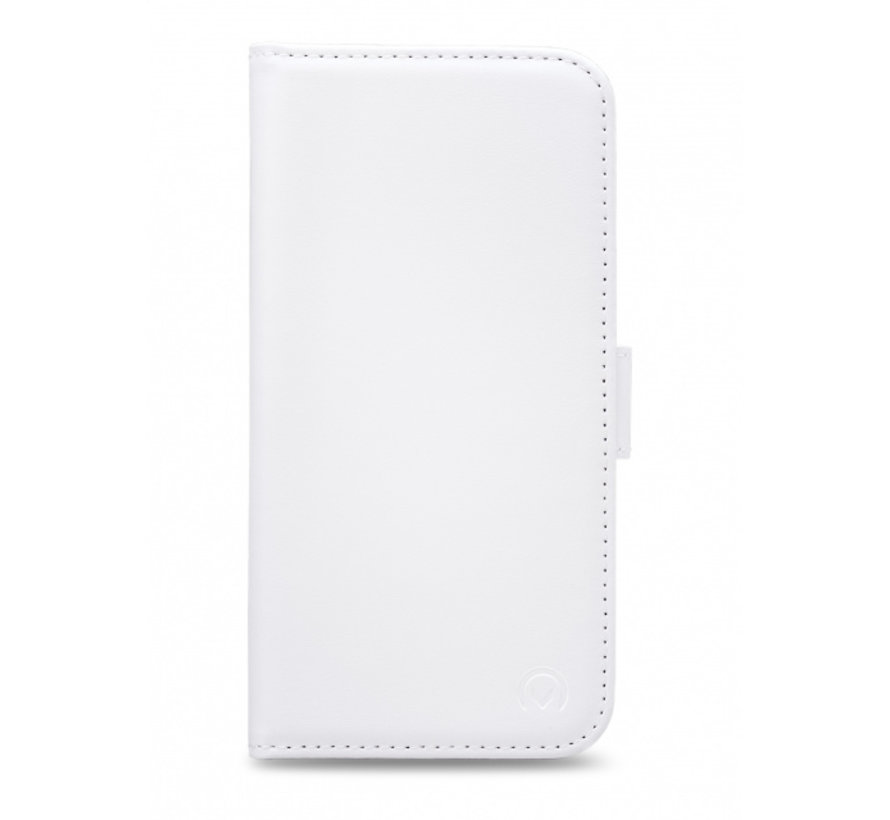 Mobilize Wallet Gelly iPhone 6/6S/7/8 Plus Wit