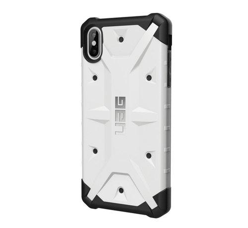 UAG UAG Hardcase Pathfinder iPhone Xs Max Wit