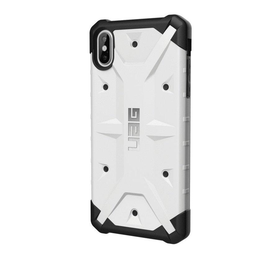 UAG Hardcase Pathfinder iPhone Xs Max Wit