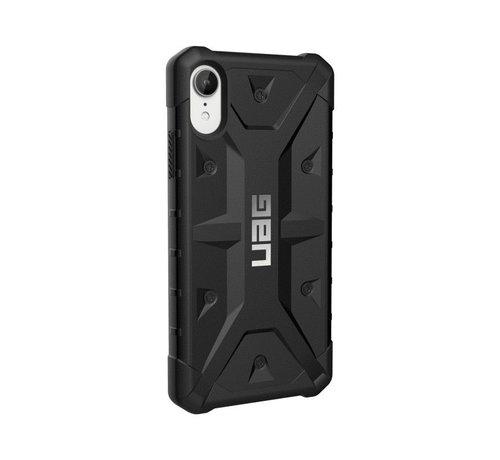 UAG UAG Hardcase Pathfinder iPhone XR Zwart
