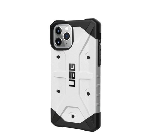 UAG UAG Hardcase Pathfinder iPhone 11 Pro Wit