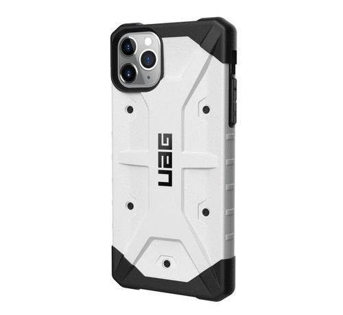 UAG UAG Hardcase Pathfinder iPhone 11 Pro Max Wit