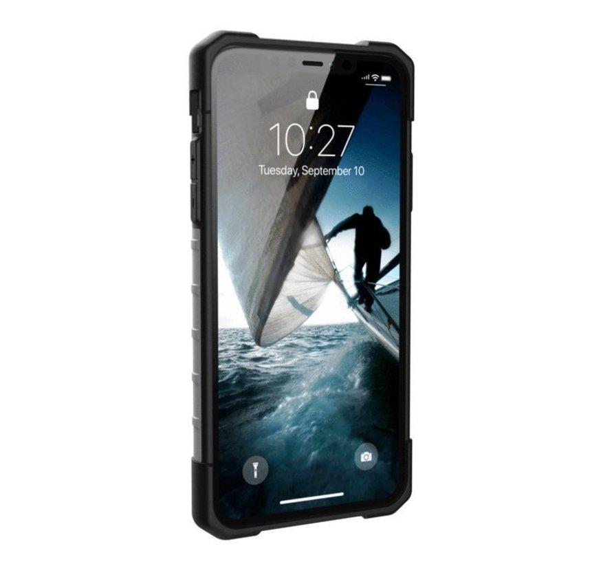 UAG Hardcase Pathfinder iPhone 11 Pro Max Wit
