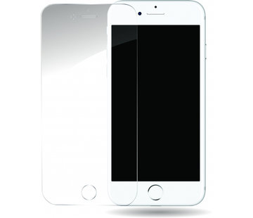 Mobilize Mobilize Screenprotector iPhone 7/8 Glas