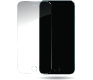 Mobilize Mobilize Screenprotector iPhone 6/6s Glas