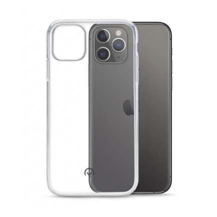 iPhone 11 Pro Max Hoesjes