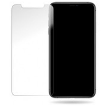 iPhone 11 Pro Max Screenprotectors