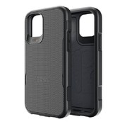 Gear4 Gear4 D3O Platoon Black Holster iPhone 11