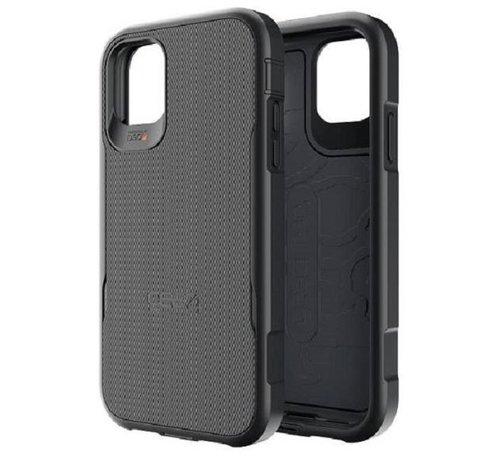Gear4 Gear4 D3O Platoon Black Holster iPhone 11 Pro