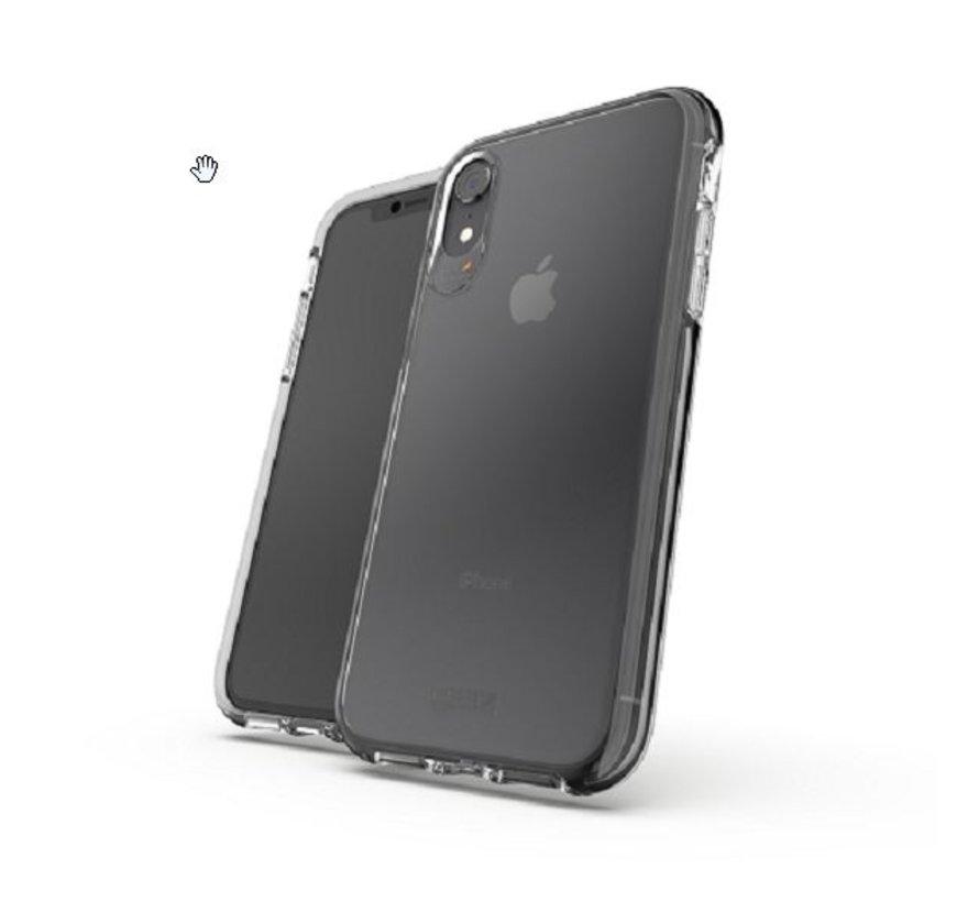 Gear4 D3O Crystal Palace iPhone XR Transparant