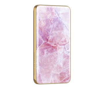 iDeal of Sweden iDeal Powerbank Pilion Pink Marble 5000 MAH