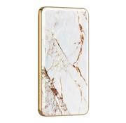 iDeal of Sweden iDeal Powerbank Carrara Gold 5000 MAH
