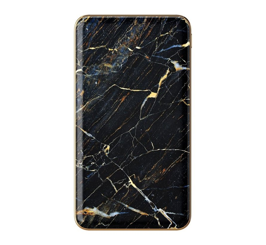 iDeal Powerbank Port Laurent Marble 5000 MAH