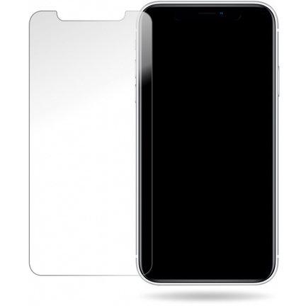 iPhone XR Screenprotectors