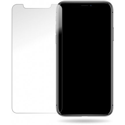 iPhone Xs Screenprotectors