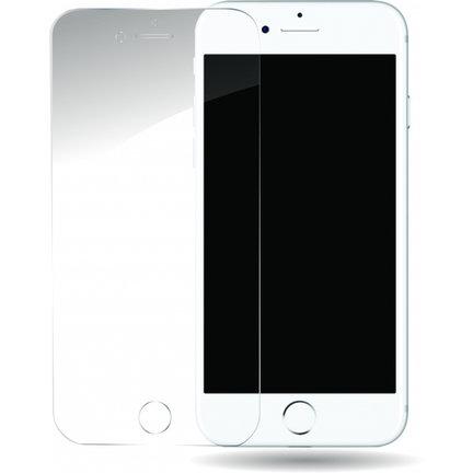 iPhone 7 Screenprotectors