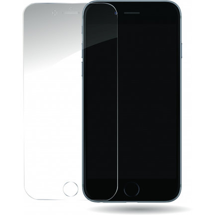 iPhone 7 Plus Screenprotectors