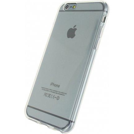 ▷ iPhone 6 hoesjes | Gratis verzending* | Achteraf betalen