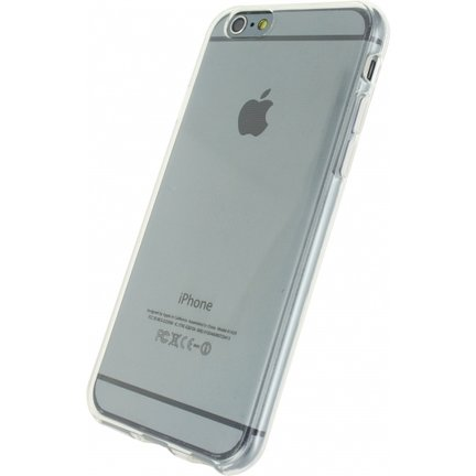 iPhone 6s Hoesjes
