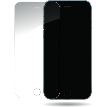 iPhone 6s Screenprotectors