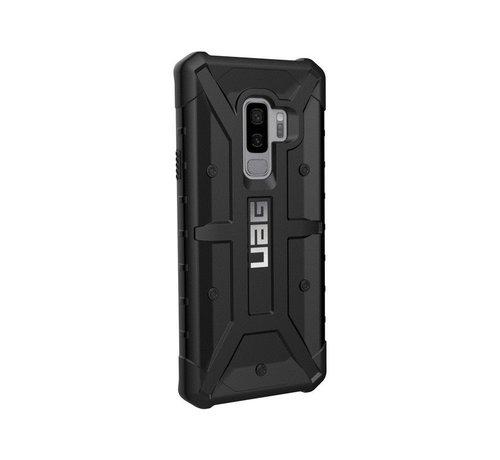 UAG UAG Hardcase Pathfinder Samsung Galaxy 9S Plus Zwart