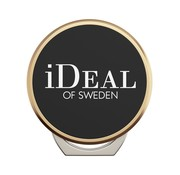 iDeal of Sweden iDeal Magnetische Ring Houder Mount Gold