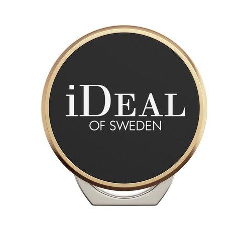 iDeal of Sweden iDeal Magnetische Ring Houder Mount Gold