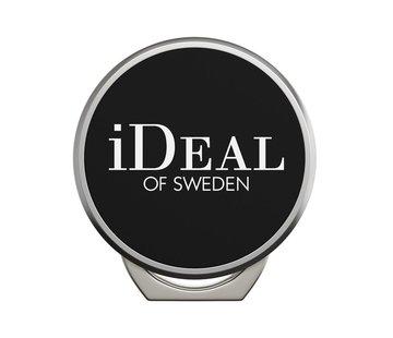 iDeal of Sweden iDeal Magnetische Ring Houder Mount Silver