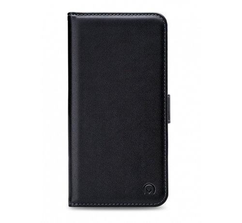 Mobilize Mobilize Wallet Gelly Samsung Galaxy S9 Zwart