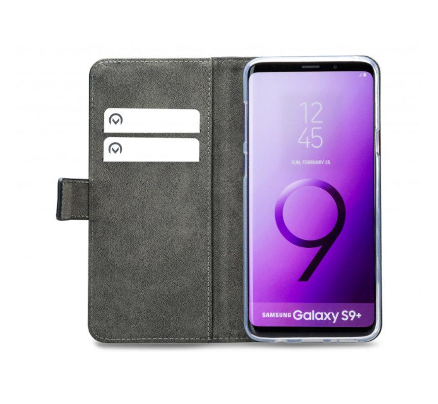 Mobilize Wallet Gelly Samsung Galaxy S9 Plus