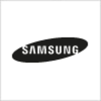 Samsung Hoesjes en Screenprotectors