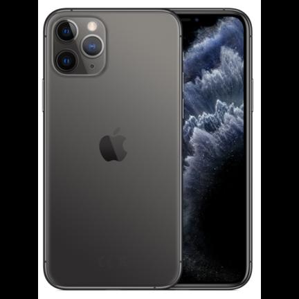 iPhone 11 Pro Hoesjes en Screenprotectors