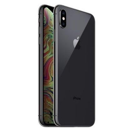 iPhone Xs Max Hoesjes en Screenprotectors