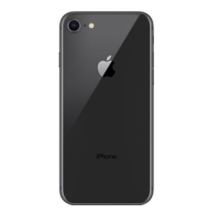 iPhone 8 Hoesjes en Screenprotectors