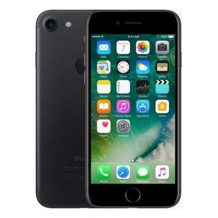 iPhone 7 Hoesjes en Screenprotectors