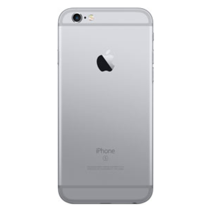 iPhone 6 Serie Hoesjes en Screenprotectors