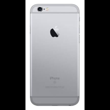 iPhone 6 Hoesjes en Screenprotectors