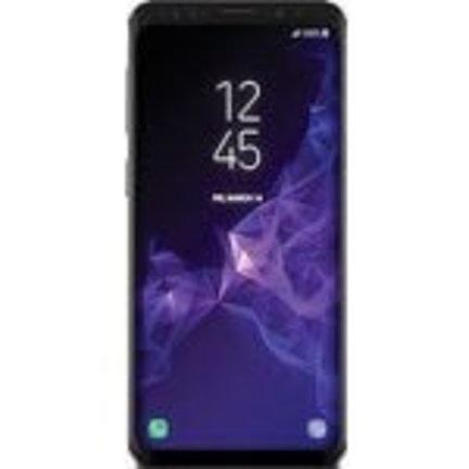 Samsung Galaxy S9 Serie Hoesjes