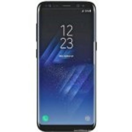 Samsung Galaxy S8 Serie Hoesjes
