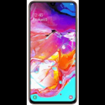 Samsung Galaxy A70 Hoesjes en Screenprotectors
