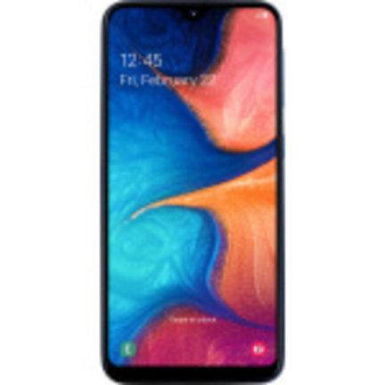 Samsung Galaxy A20e Hoesjes