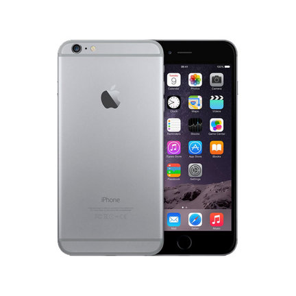 iPhone 6 Plus Hoesjes en Screenprotectors