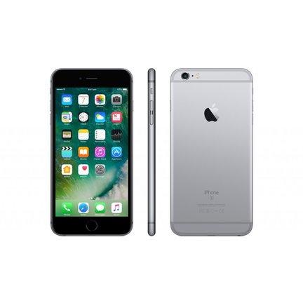 iPhone 6s Plus Hoesjes en Screenprotectors