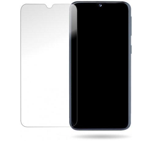 Mobilize Mobilize Screenprotector Samsung Galaxy A40 Glas
