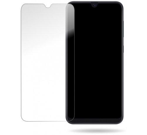 Mobilize Mobilize Screenprotector Samsung Galaxy A50 Glas