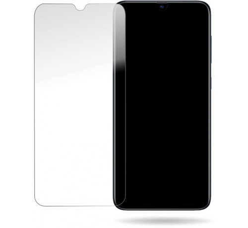 Mobilize Mobilize Screenprotector Samsung Galaxy A70 Glas
