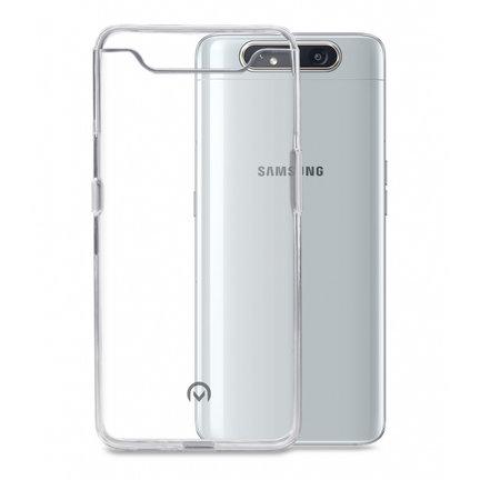 Samsung Galaxy A80 Hoesjes